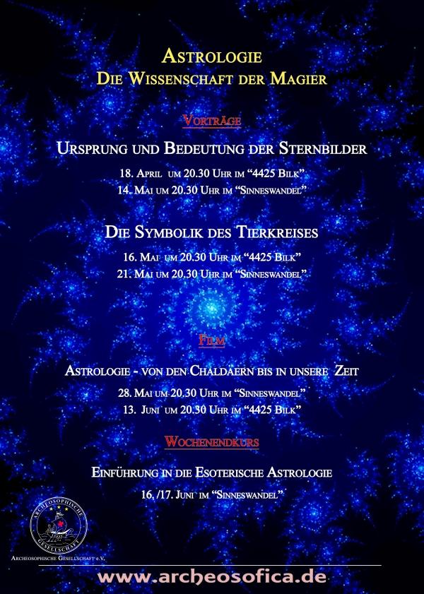 volantino astrologia 2-mitte