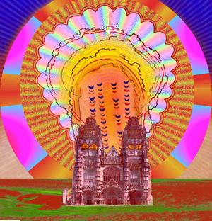 internet-vortrag musica sacra