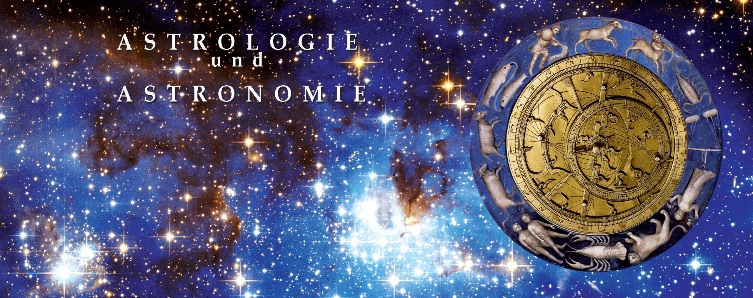 ASTROLOGIA sito internet 2