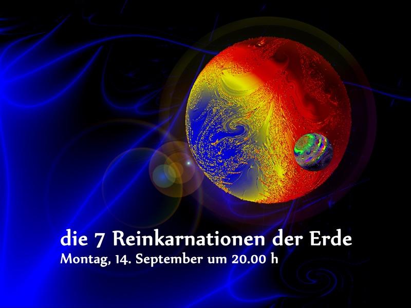 die-7-Reinkarnationen-der-Erde