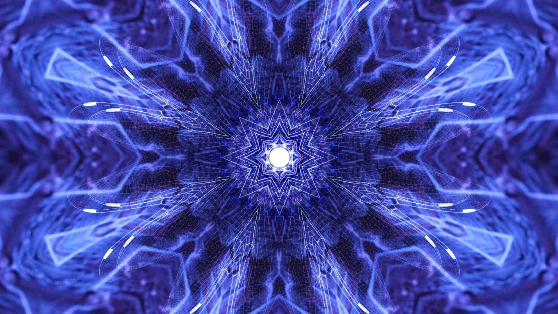 Sophia - Der Ursprung des Universums