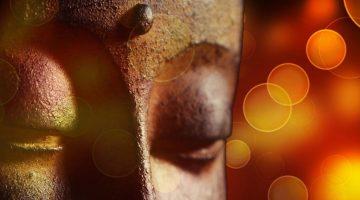 Das Gesetz des Karma und das Rad des Schicksals