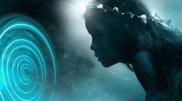 Die Magie des Wortes - die praktische Anwendung der kabbalistischen Geheimnisse