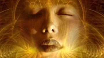 Mentalkörper - die Macht der Gedanken
