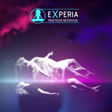 Experia - Astralreisen