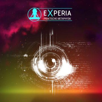 Experia - Die Augen der Erkenntnis