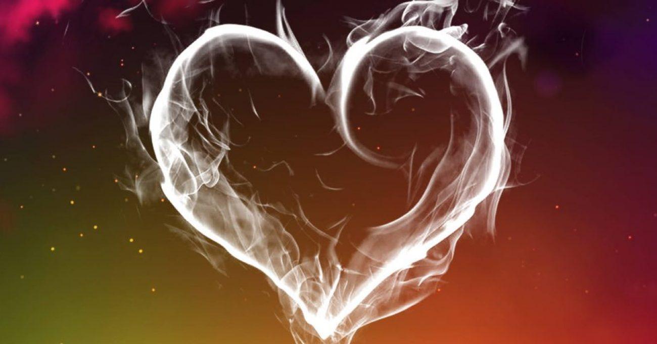 Experia - Die Oeffnung der Kraftzentren und die Geheime Kammer des Herzens