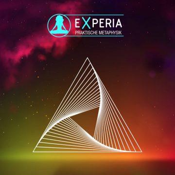 Experia - Die Wunder der Radiaesthesie