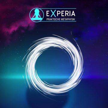 Experia - Entwicklung der geistigen Fähigkeiten