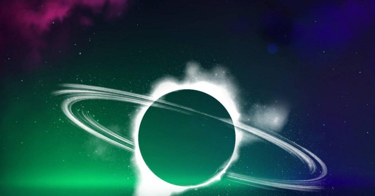 Experia - Himmelsemechanik und Astrologie