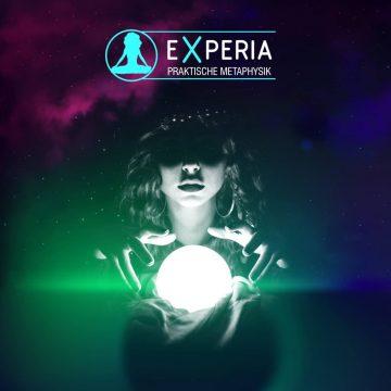 Experia - Mediale Veranlagung und Prophezeiung