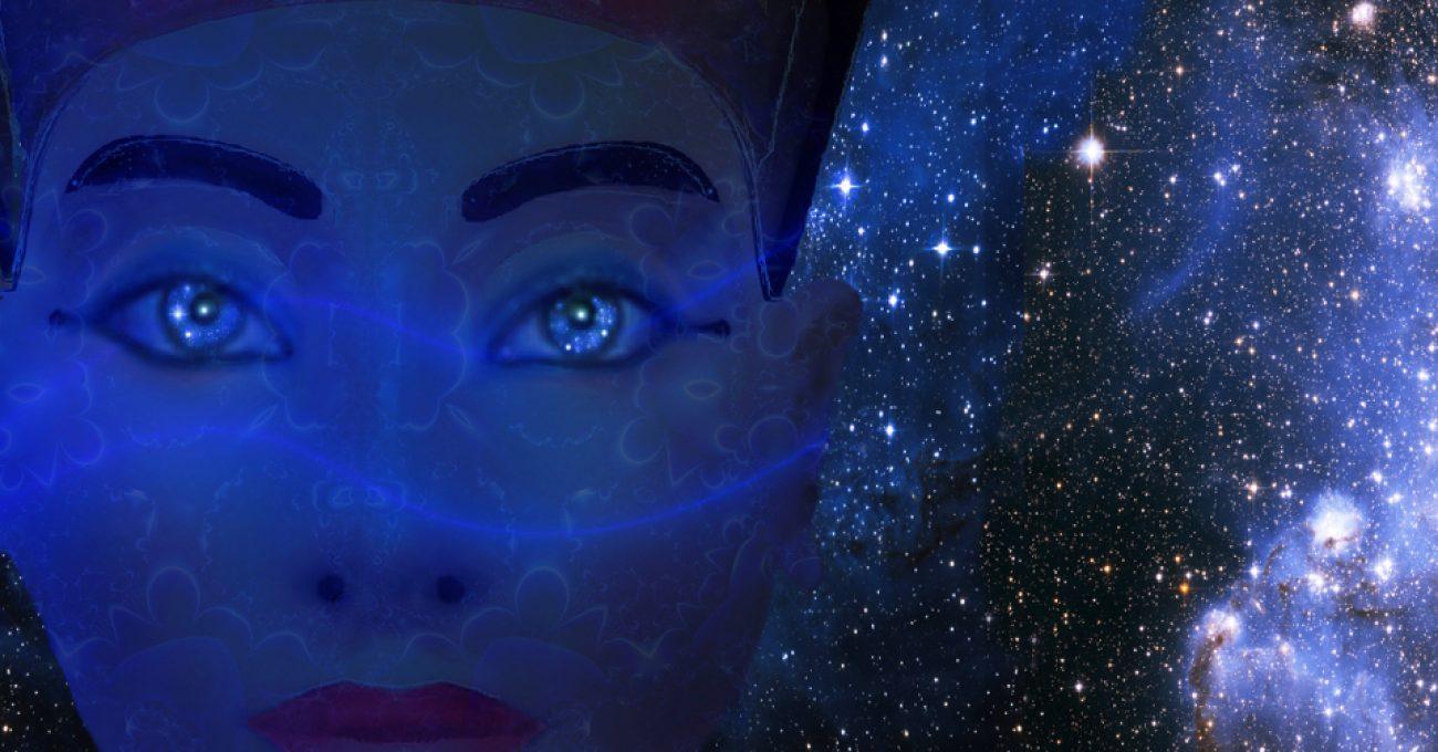 Osservando Universo PT.008